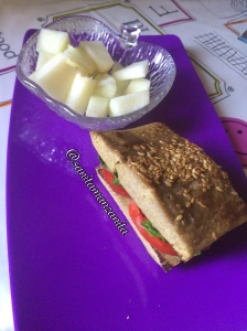 desayuno pan platano macho2